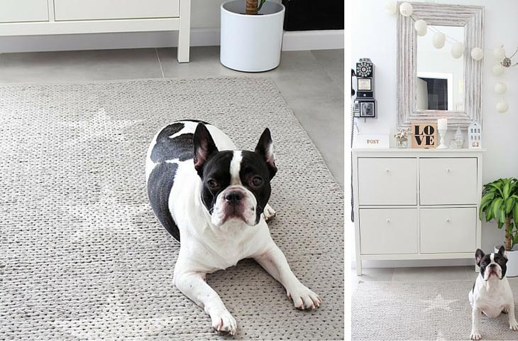 Handfie - 9 ideas de alfombras DIY- decora_tu_alfombra