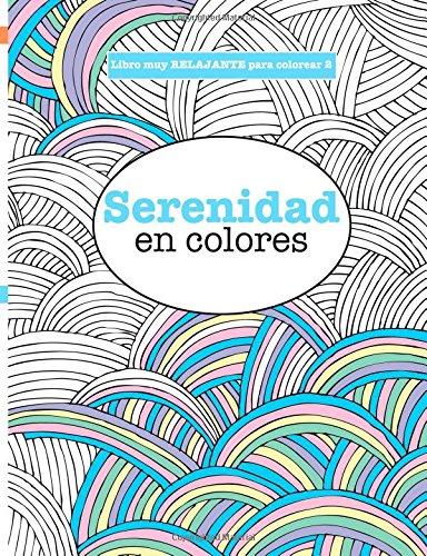 Dibujos y libros para colorear: ideas antiestrés - Handfie