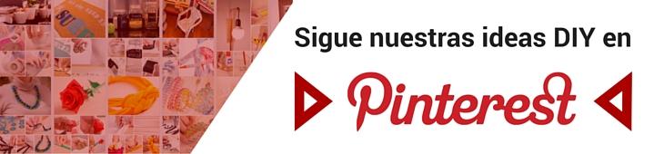 Pinterest Handfie