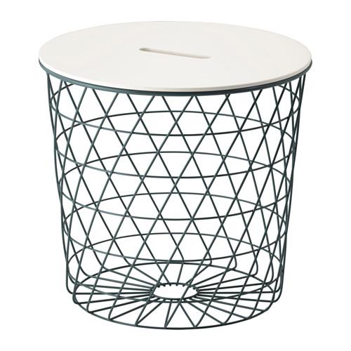 15 Formas Geniales De Transformar Muebles De Ikea Handfie Diy