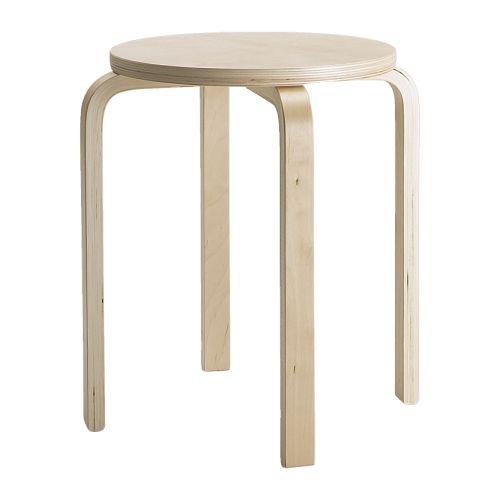 15 formas geniales de transformar muebles de IKEA - Handfie DIY