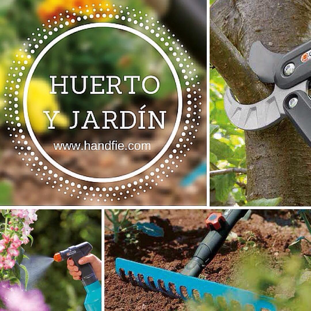 ideas de huerto y jardín para febrero