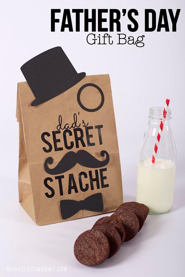 Bolsa de galletas personalizada