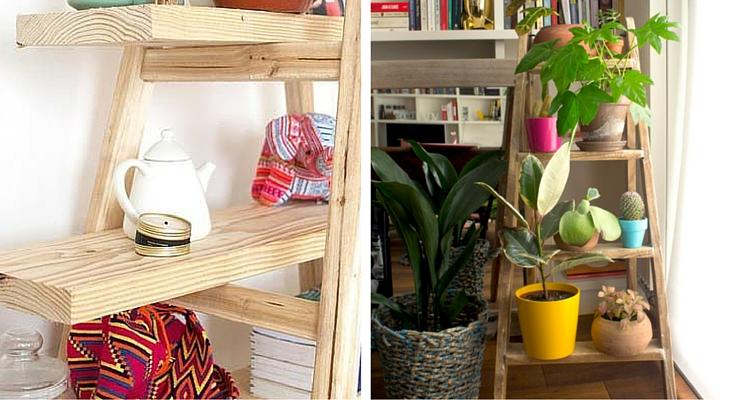 6 ideas creativas para reciclar muebles con cu l te - Ideas reciclar muebles ...
