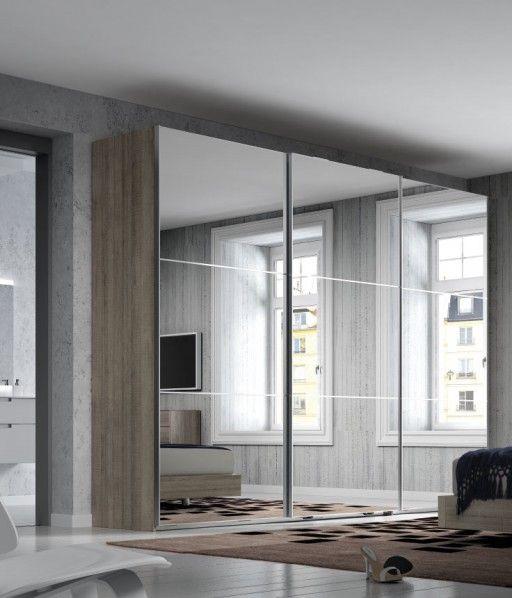 Espejos con formas es muy original pues est compuesto por - Espejos con formas ...