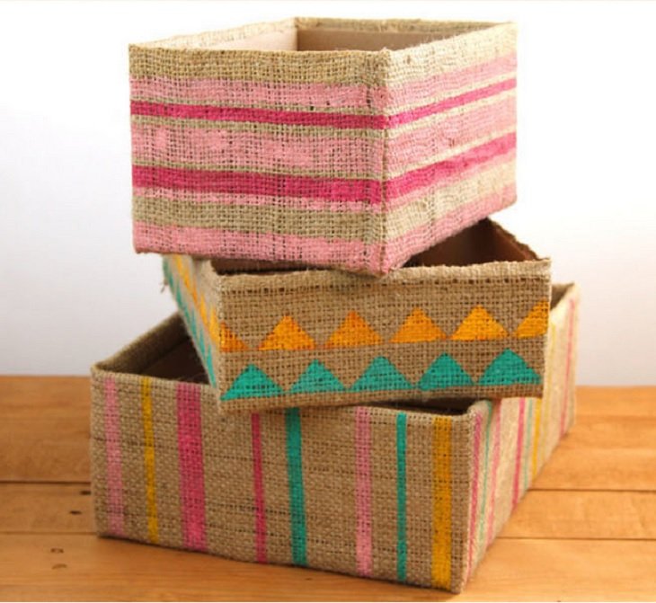 Donde comprar cajas de carton premium tarjetero with - Donde venden cajas de carton ...