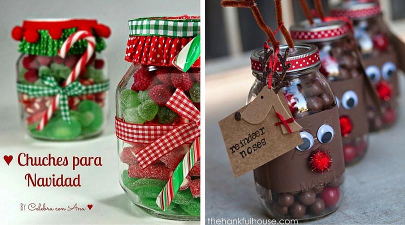 Regalo original para navidad good ideas originales - Regalos originales para navidad 2014 ...