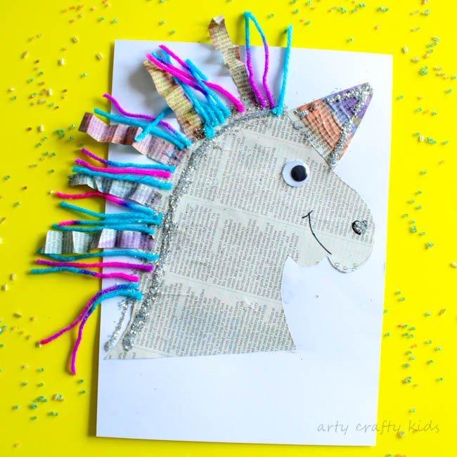 manualidades con papel muy molonas 21 ideas de todo tipo handfie