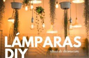 ideas_de_decoracion_lamparas_diy