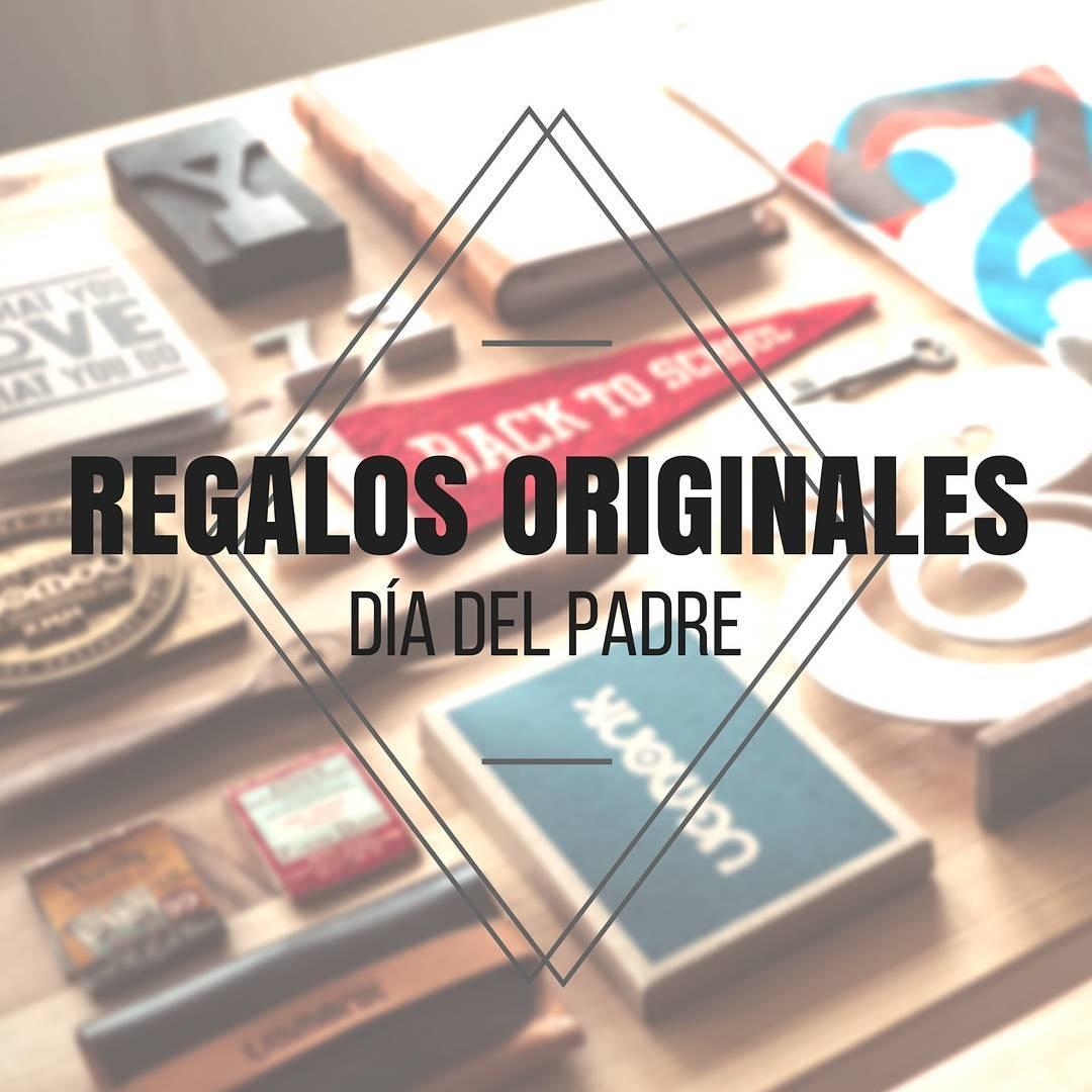 Regalos originales hechos a mano para el d a del padre - Regalos originales para el dia del padre ...
