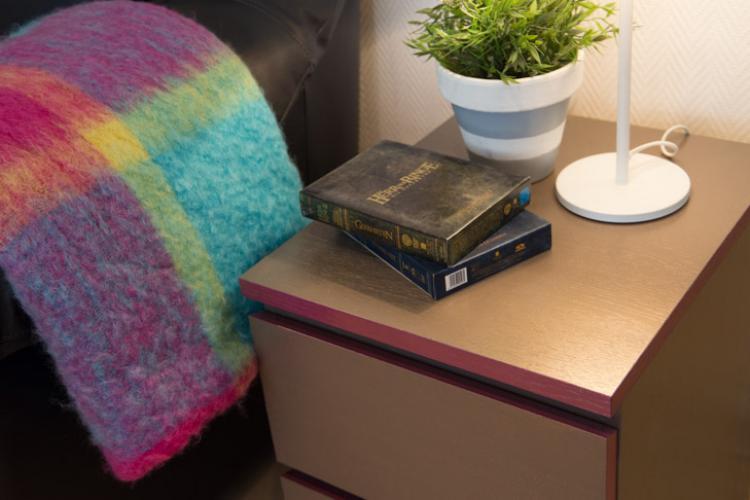 C mo pintar un mueble de melamina handfie diy for Como pintar un mueble de melamina