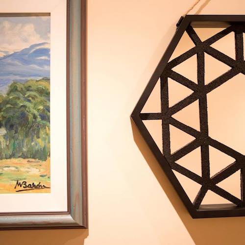 5821921c535e1_Como-decorar-un-espejo-de-corcho-24.jpg