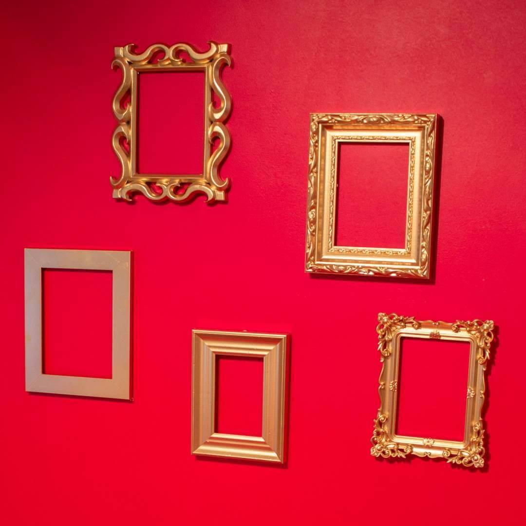 Ideas de decoración de interiores fáciles para tu casa - Handfie