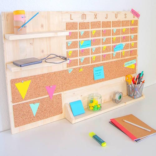 58762c8b807e9_Calendario-escritorio-14.jpg