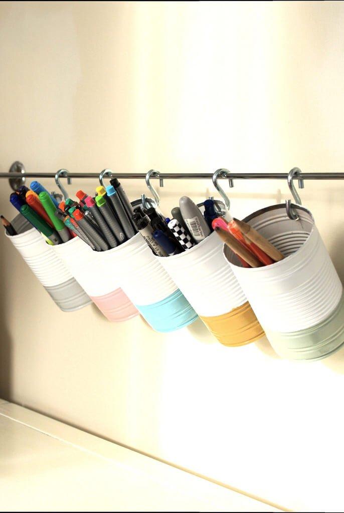Bricolaje casero ideas para decorar tu dormitorio for Bricolaje casero