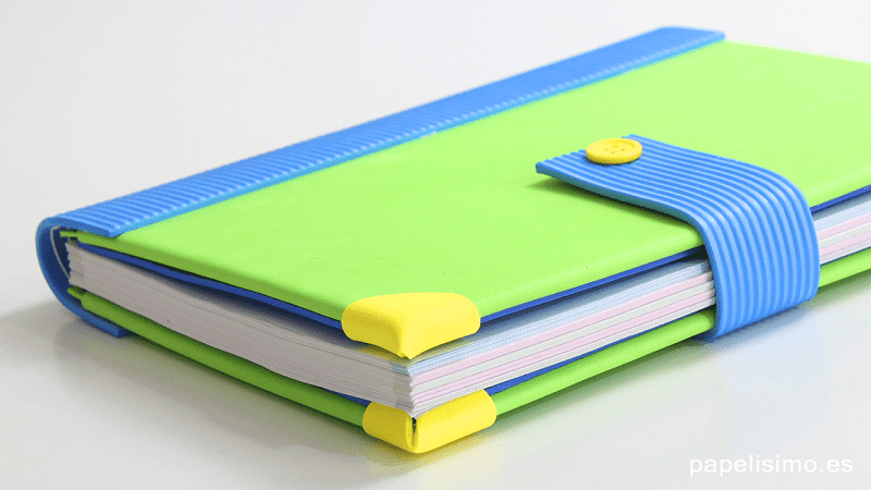 Manualidades Con Goma Eva Faciles 18 Ideas Divertidas Handfie Diy