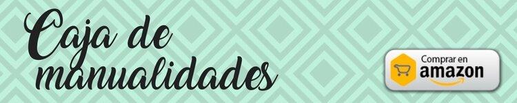 Comprar en Amazon regalos originales de comunión manualidades