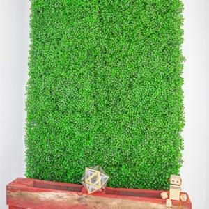 Jardin vertical artificial handfie handfie diy - Jardin vertical artificial ikea ...