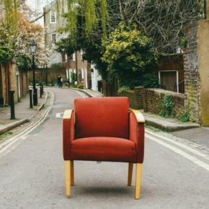 Ideas_reciclar_muebles