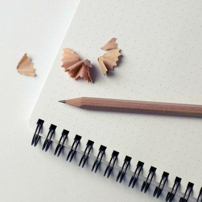 Ideas para hacer o decorar cuadernos