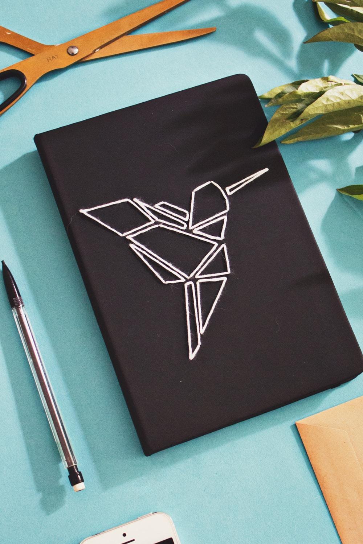 13 Ideas Para Crear Tus Propios Cuadernos Personalizados