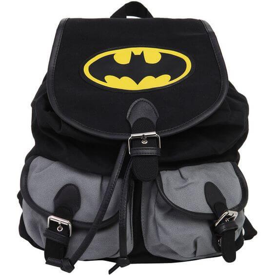 ideas-mochilas-customizadas-batman