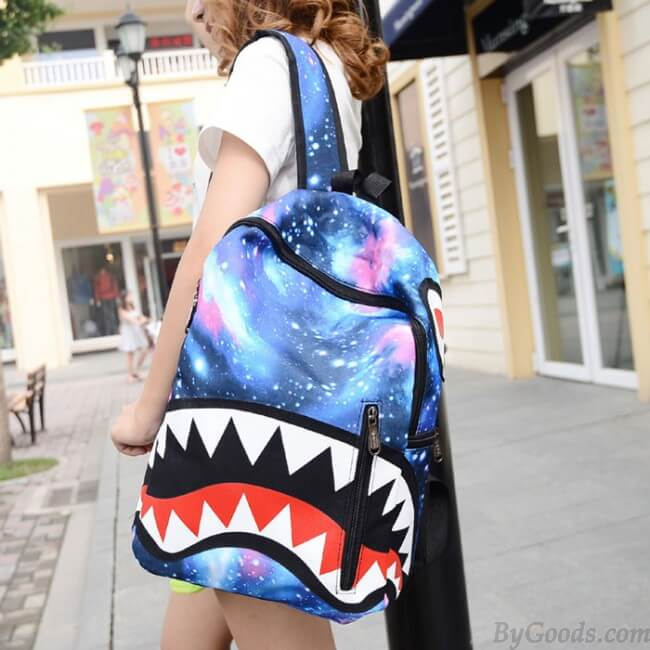 ideas-mochilas-customizadas-boca-galaxia