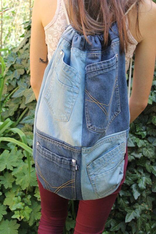 ideas-mochilas-customizadas-bolsillos-de-vaqueros