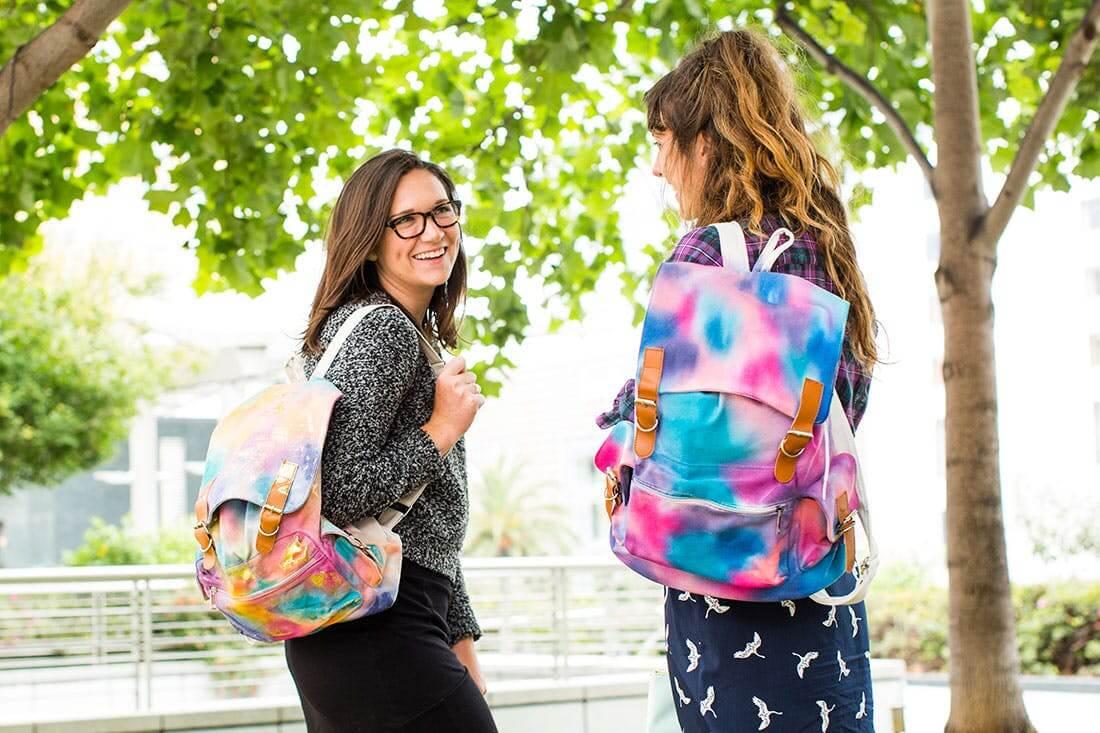 ideas-mochilas-customizadas-colorines