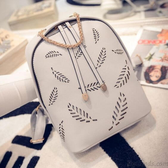 ideas-mochilas-customizadas-troqueladas