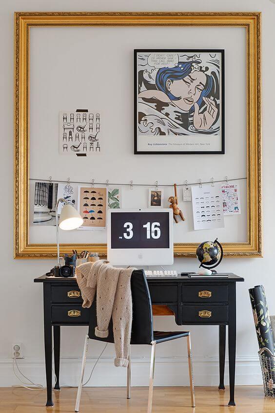 ideas-para-decorar-tu-zona-de-estudio-o-trabajo-marco-grande ...