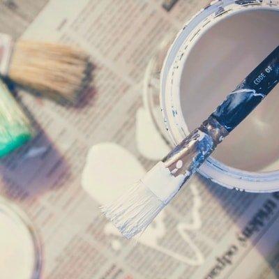 Consejos para pintar