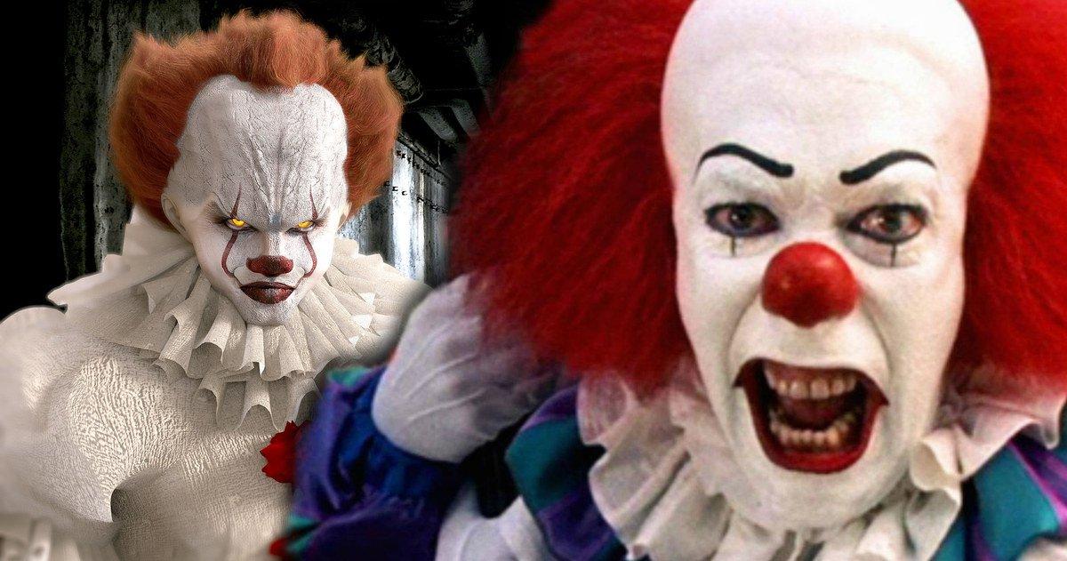 Disfraces Diy De Película 10 Ideas Para Dar Miedo En Halloween