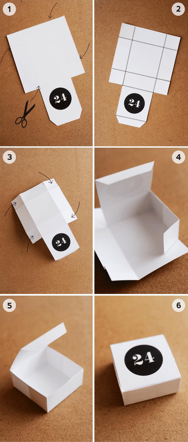Regalos de amigo invisible 15 ideas originales hechas a