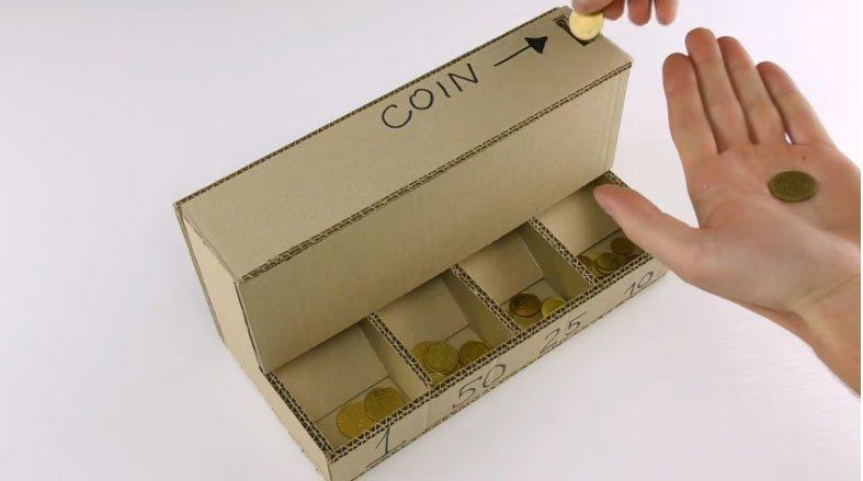 Reutilización Y Reciclaje De Embalajes Cajas Regalos f6gI7yYvb