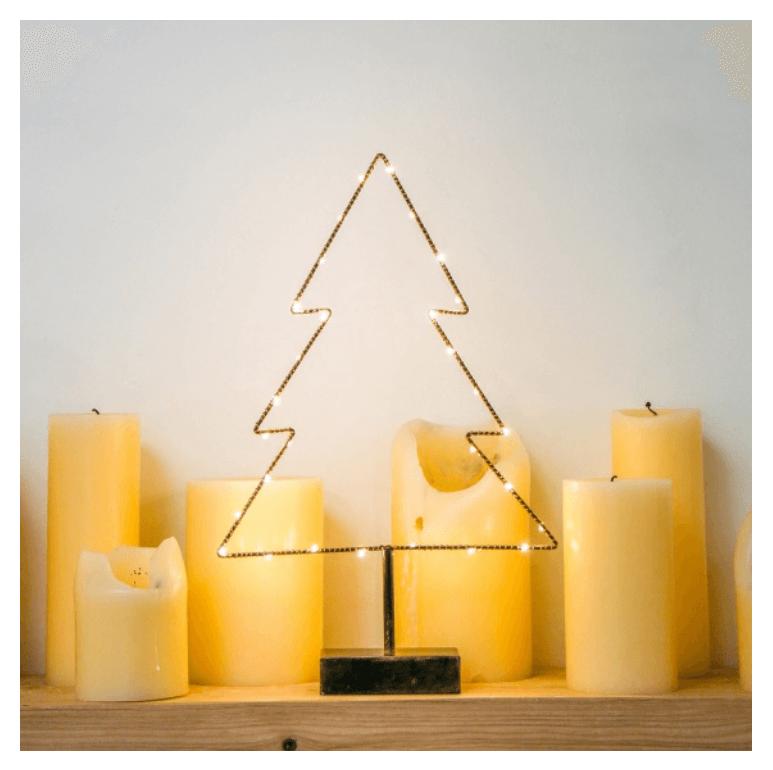 arbol-navidad-original-luz-led