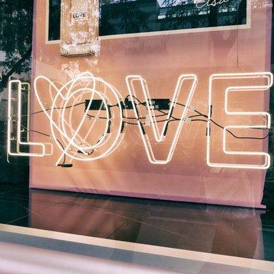 Manualidades De San Valentin Regalos Y Decoracion Handfie Diy