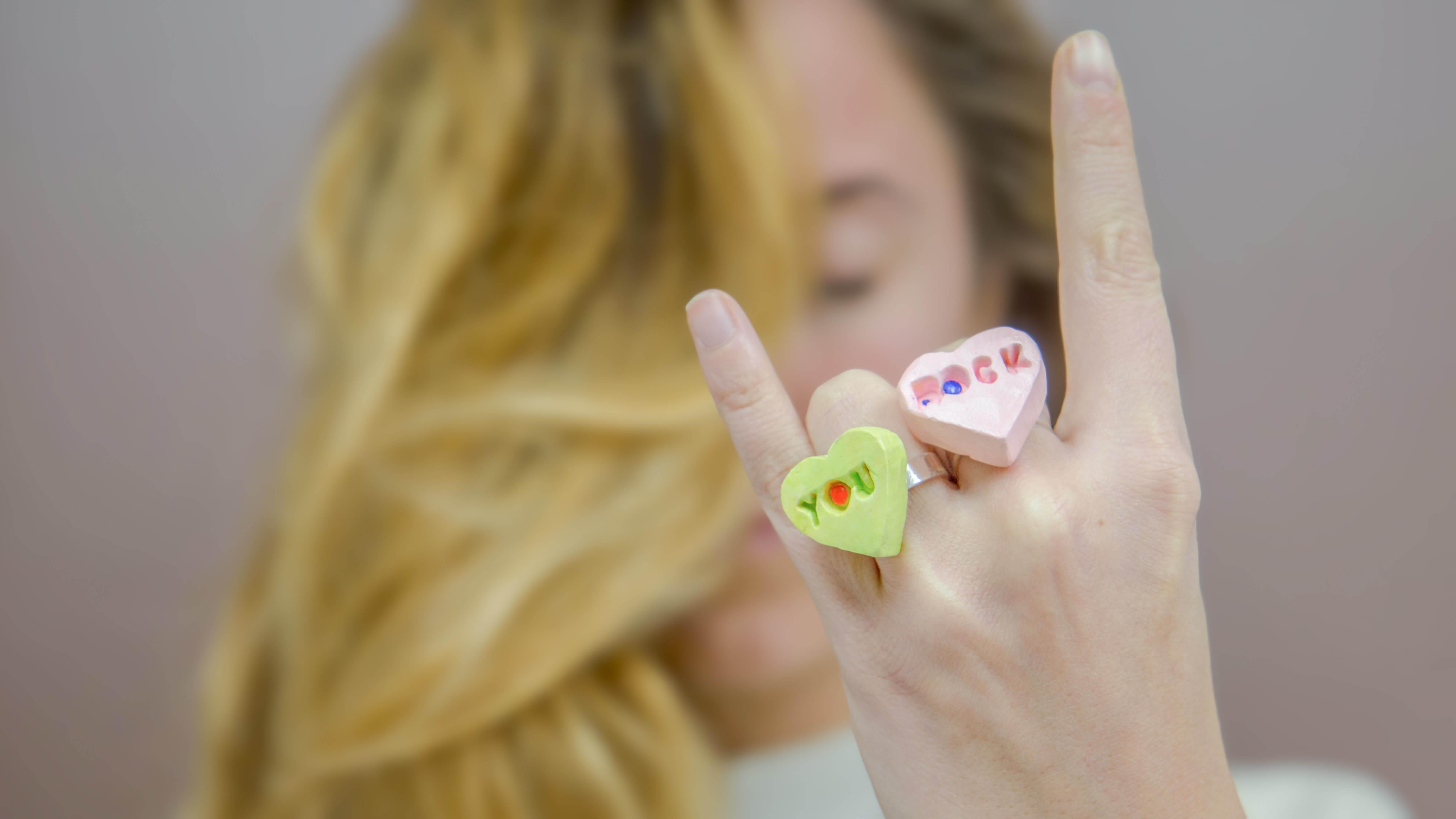 regalos-originales-para-san-valentin-anillos-handmade-de-corazones