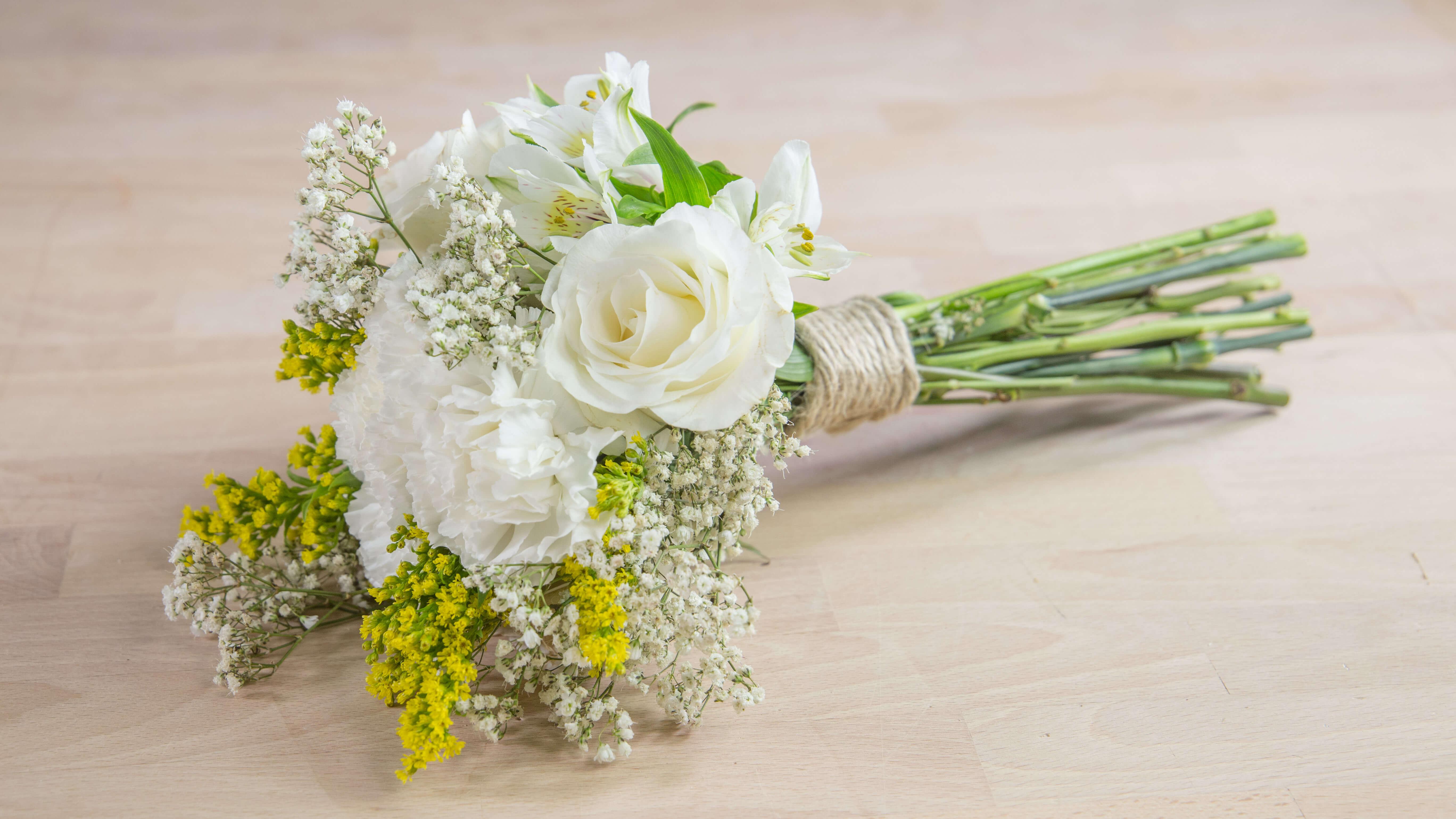 regalos-originales-para-san-valentin-ramo-de-flores-casero