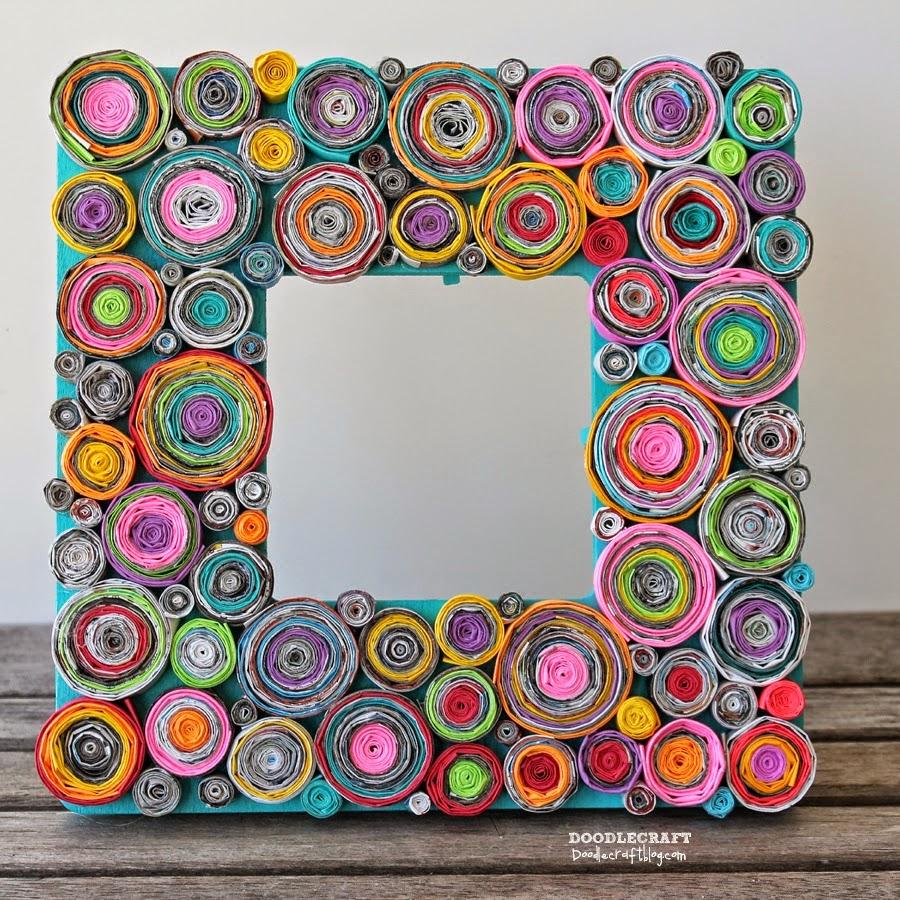 Ideas para el Día de la Madre: 12 ideas para sorprender · Handfie DIY