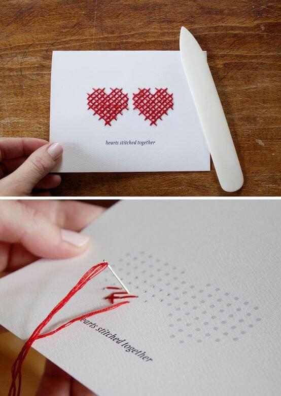 felicitaciones-san-valentin-corazon-punto-de-cruz