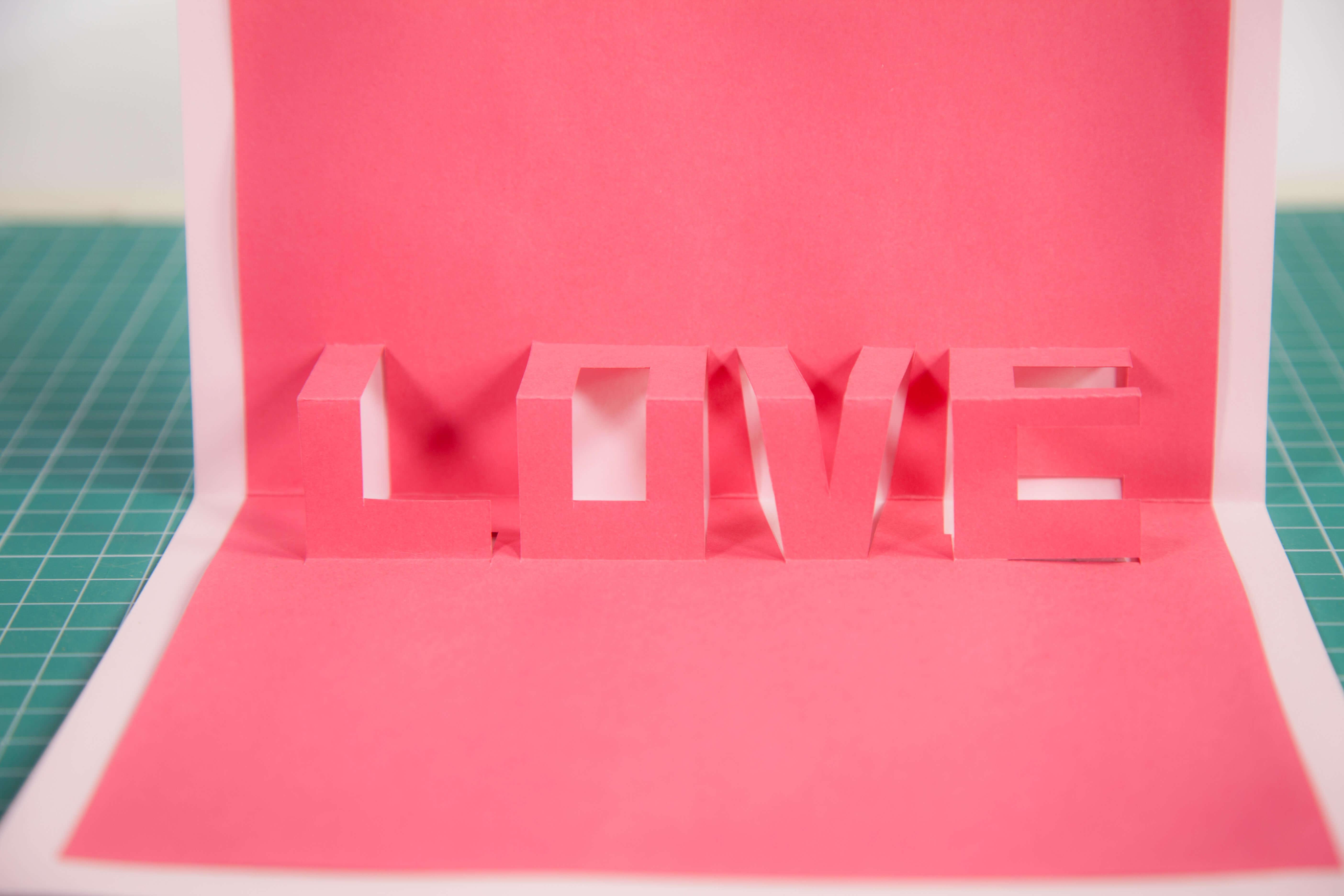 felicitaciones-para-san-valentin-love-relieve