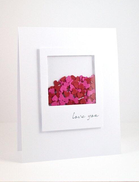 felicitaciones-para-san-valentin-polaroid-corazon