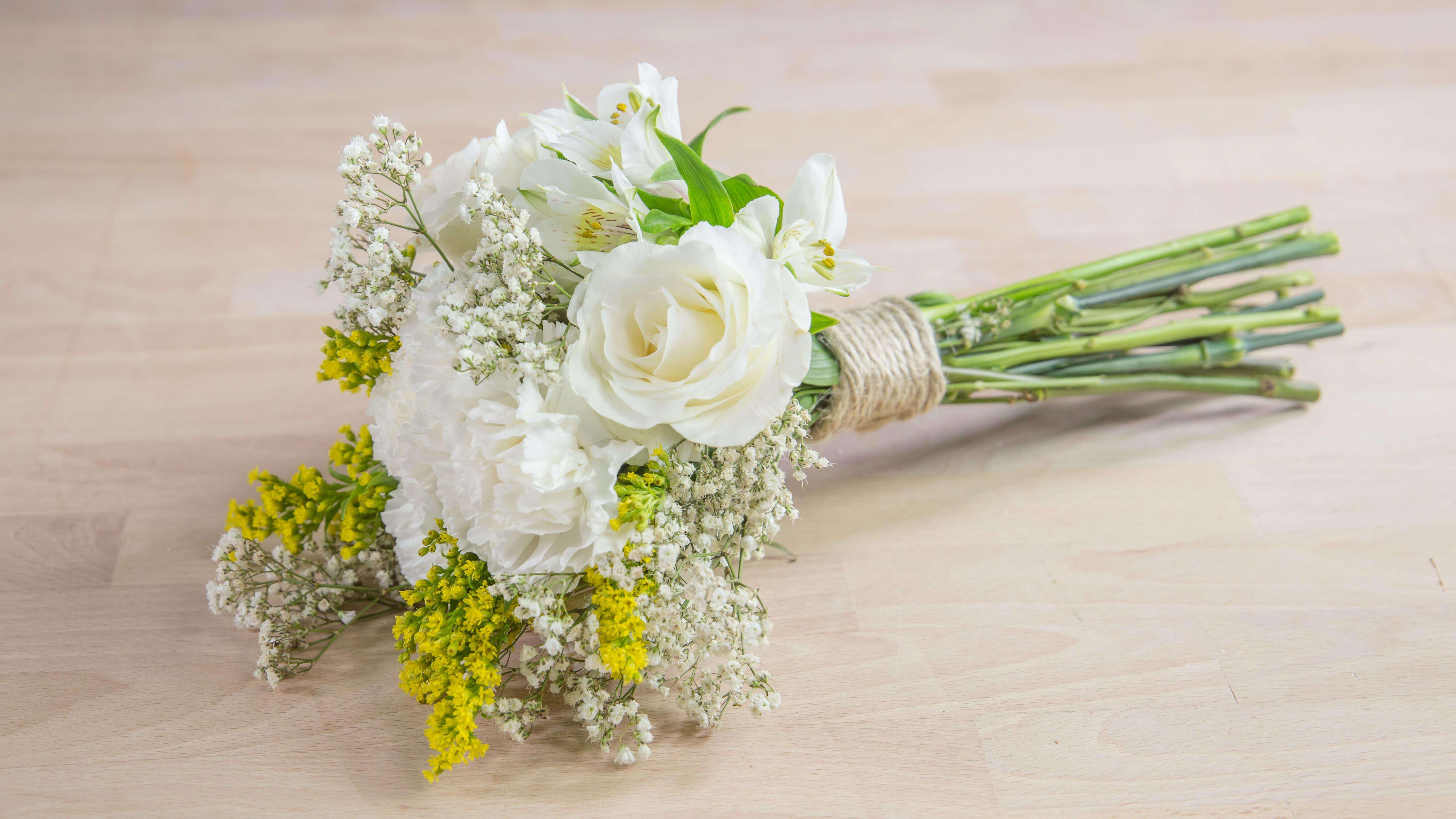 detalles-originales-para-boda