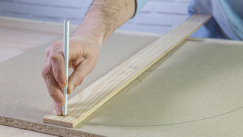 Como Hacer Un Baul Con Neumaticos Reciclados Handfie Diy - Leeros-de-madera