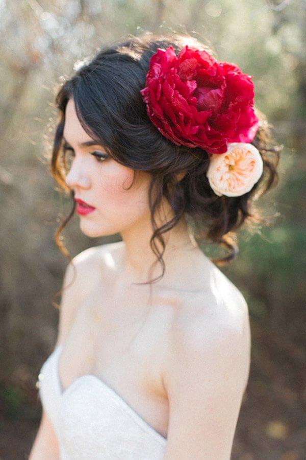 tocado-boda-flores-diadema-de-flores-para-novias-o-invitadas-de-boda