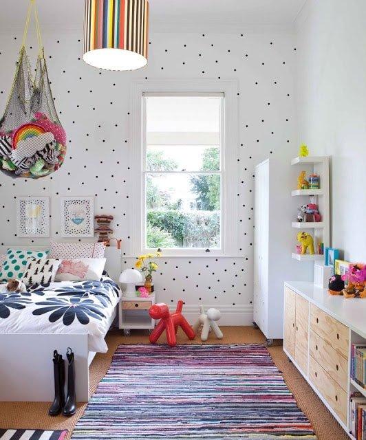 Ideas para decorar una habitación sin gastar mucho - Handfie DIY