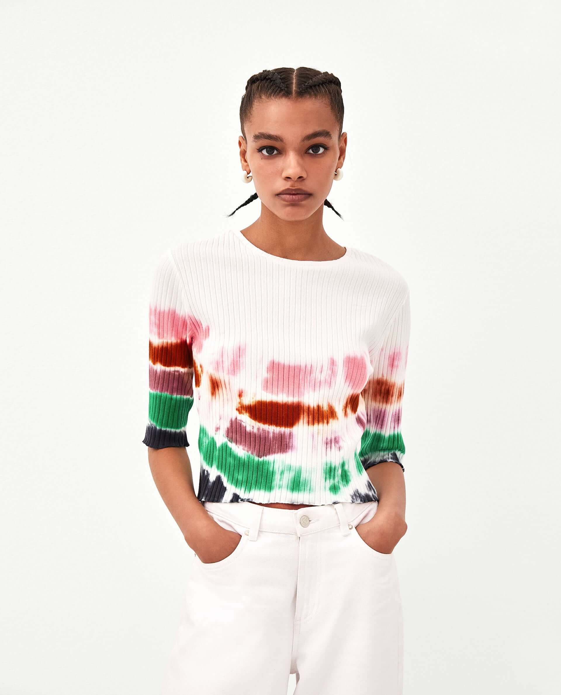 Como Decorar Una Camiseta De Navidad.Como Decorar Camisetas Con Tela Y Otros Materiales Handfie Diy
