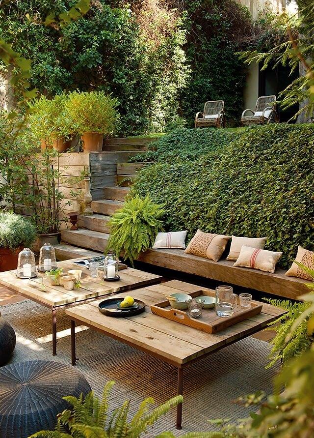 ideas_para_decorar_el_jardin_merendero