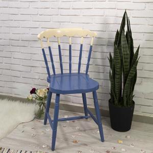 Cómo restaurar una silla antigua